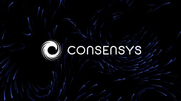 همانطور که مایکروسافت لاجورد فروشگاه را تعطیل می کند ، ConsenSys Quorum برای کاربران جدید باز می شود