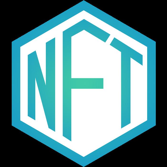 پروژه رمز ارز های NFT